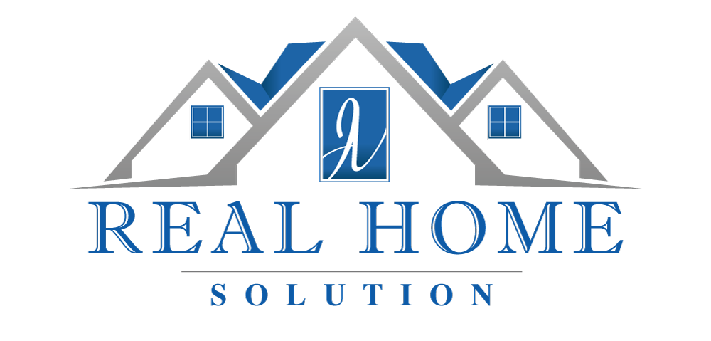 JV Real Home Solutions thumbnail