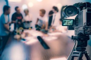 How Livestreaming Helps Your Business