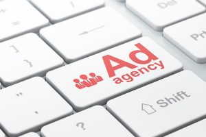 4 Things to Consider Before Choosing an Ad Agency