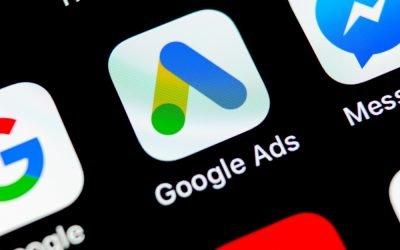 Why Your Business Needs a Google Ads Campaign