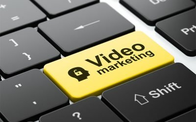 How to Incorporate Video for Digital Marketing
