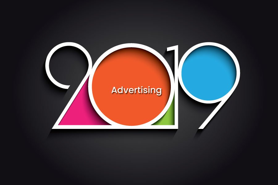 Why You Should Start Advertising in the New Year