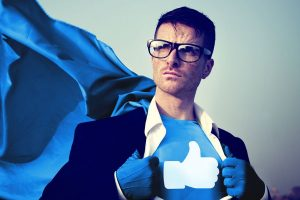 3 Ways to Use Social Media for Your Brand