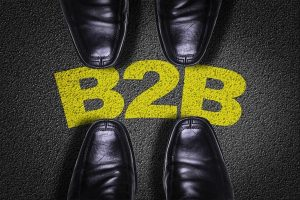 A Quick Guide to B2B Marketing