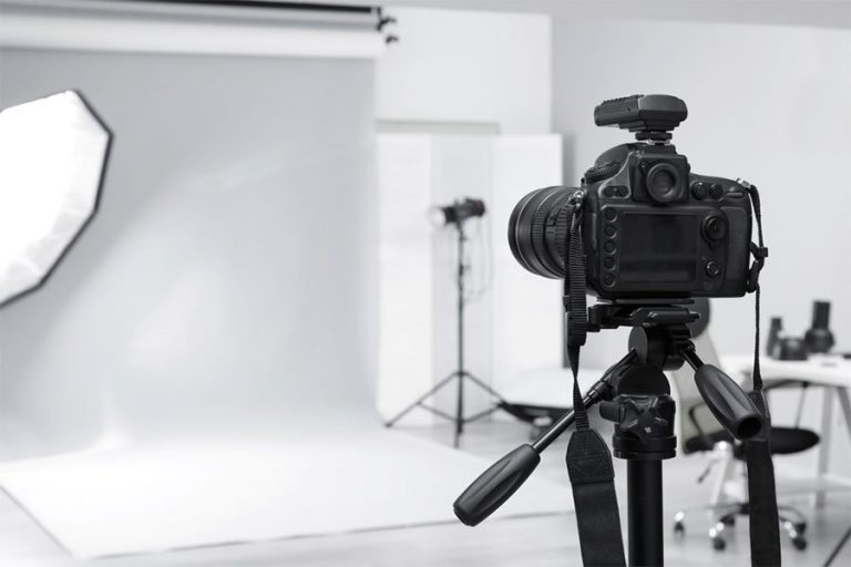 Why Photography is So Important for Businesses