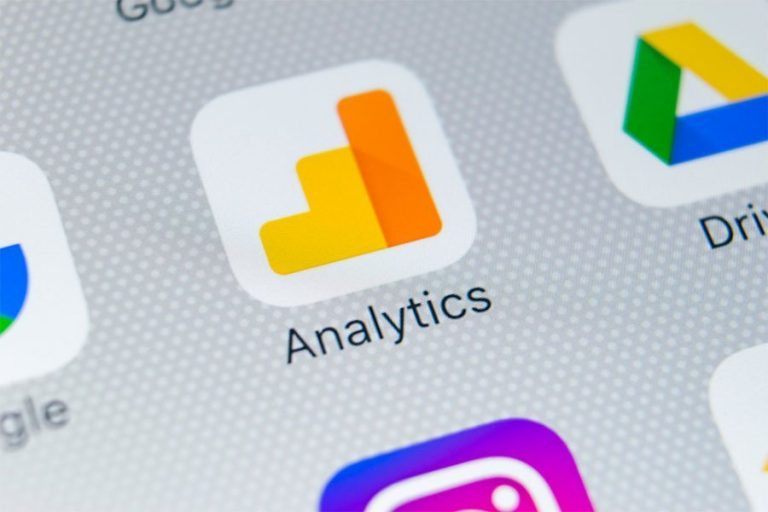 Why Your Business Needs to Use Google Analytics