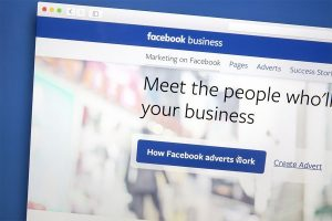 Is Facebook the Right Place for Your Business?