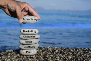 6 Marketing Strategies for the Summer