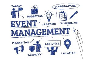How To Measure If Your Event Marketing Is Successful