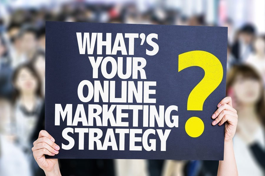 Questions to Ask Your Digital Marketing Agency