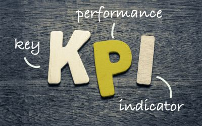 Important KPIs in Digital Marketing