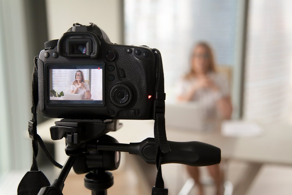Why You Need To Incorporate Video Into Your Strategy