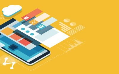 4 Major Must-Haves for a Successful App